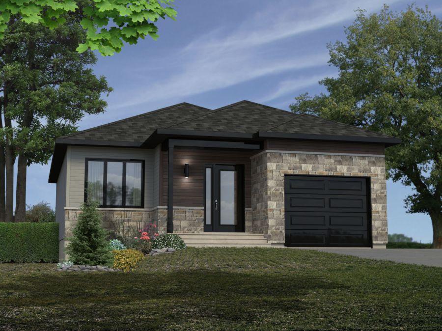 architecture 3d dessin de maison 3d - Dessiner Une Maison En 3d Gratuit